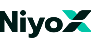 NiyoX saving account